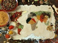 earth-in-spices
